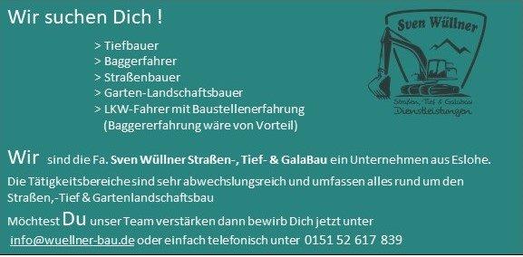 Stellenanzeige_Aktuell_2020-03-17